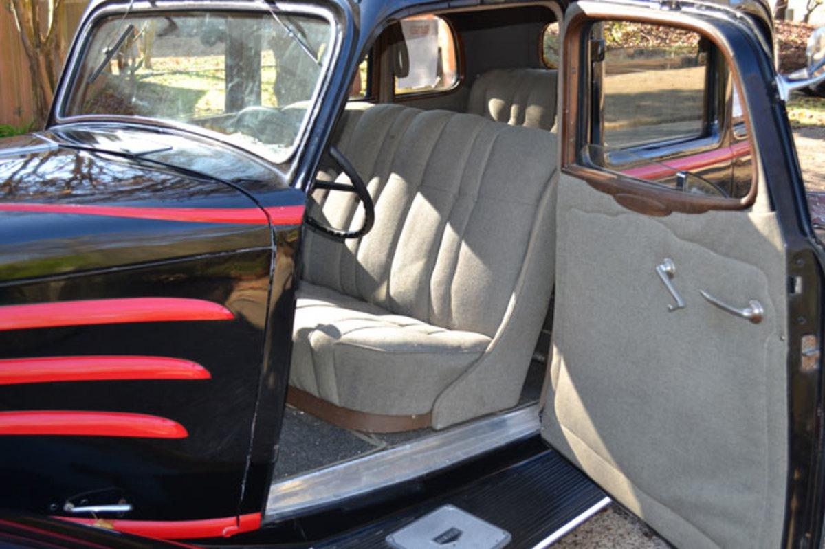 1934-Auburn-5