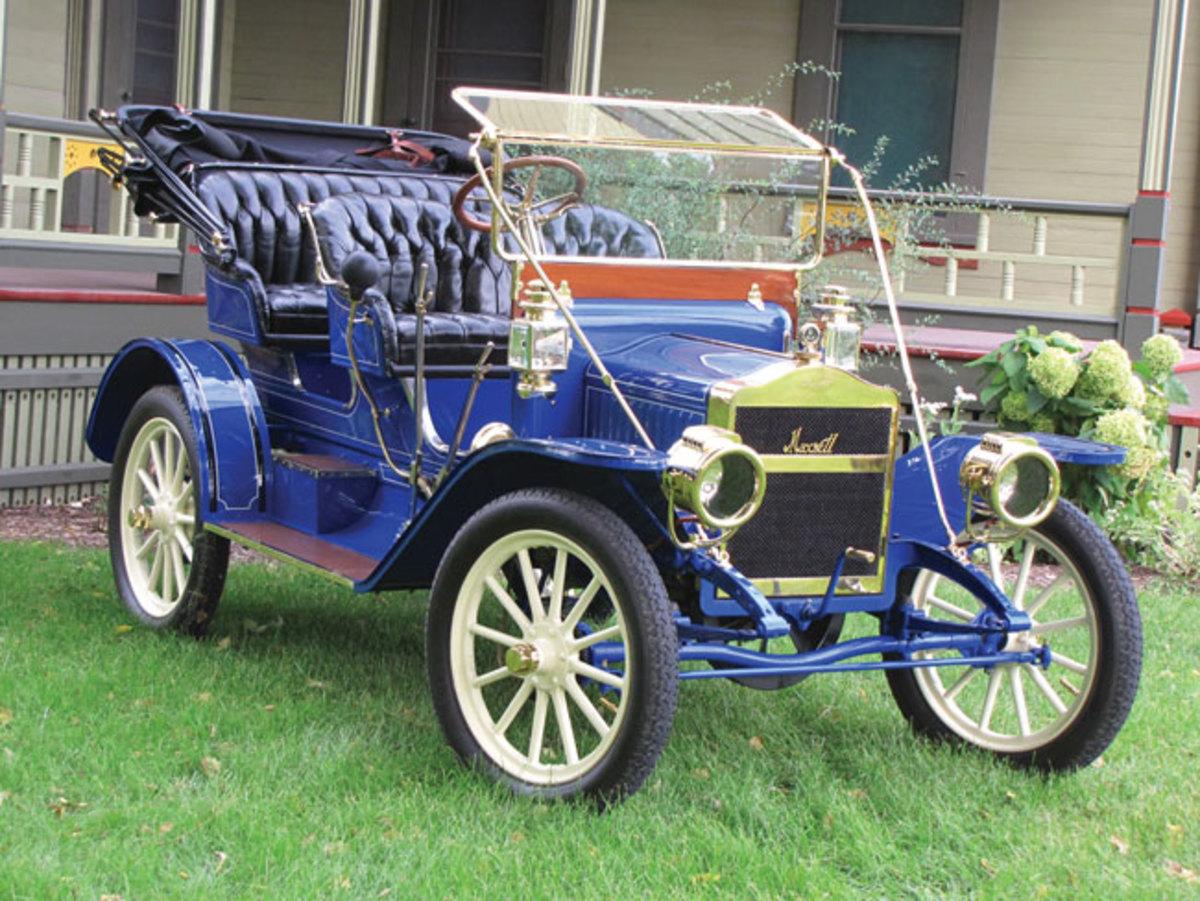 1910-Maxwell-4