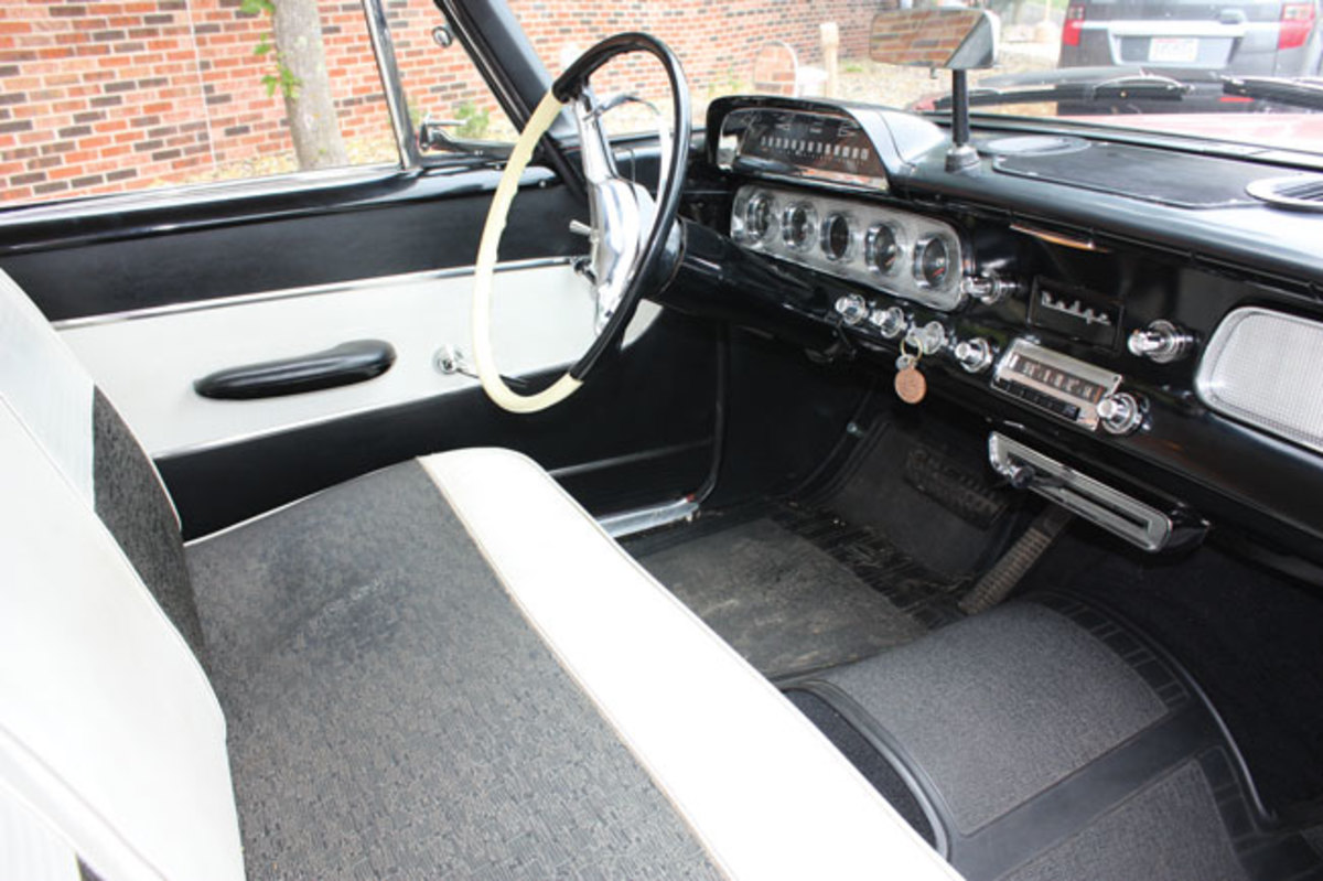 1958-Dodge-8