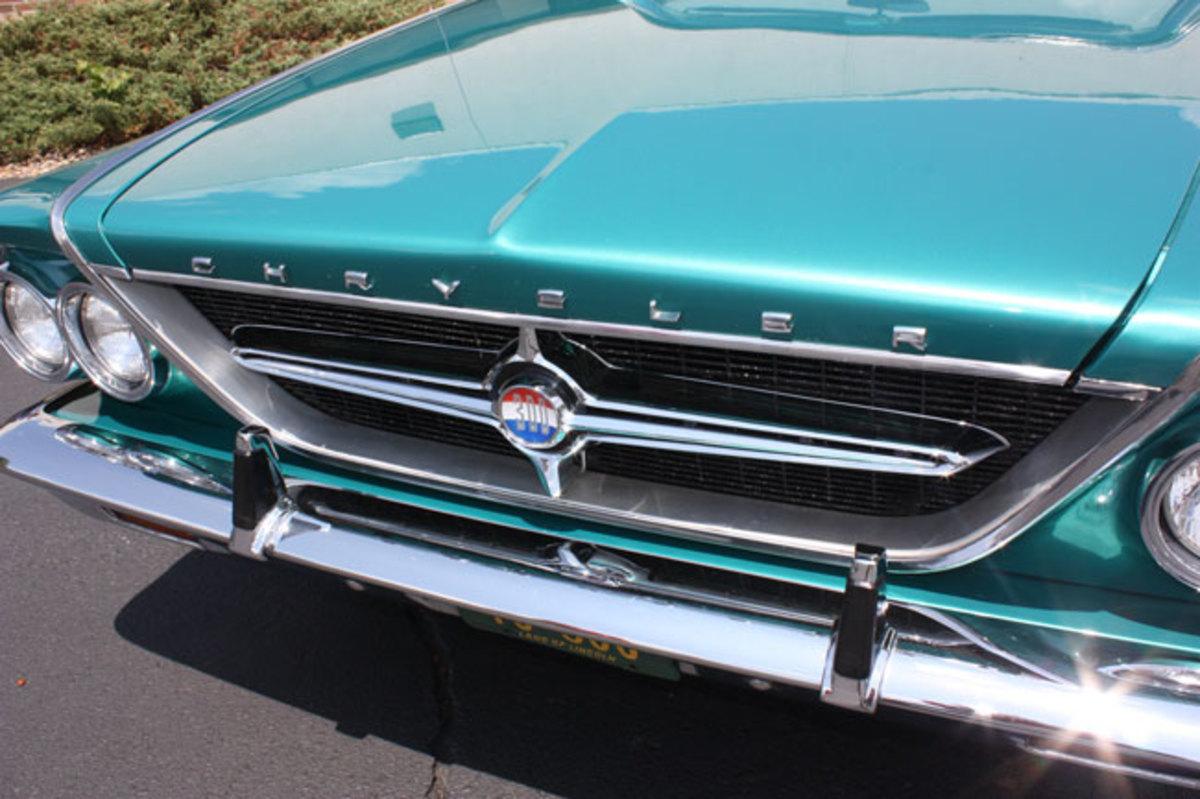 1963-Chrysler-300-Pace-Setter-8