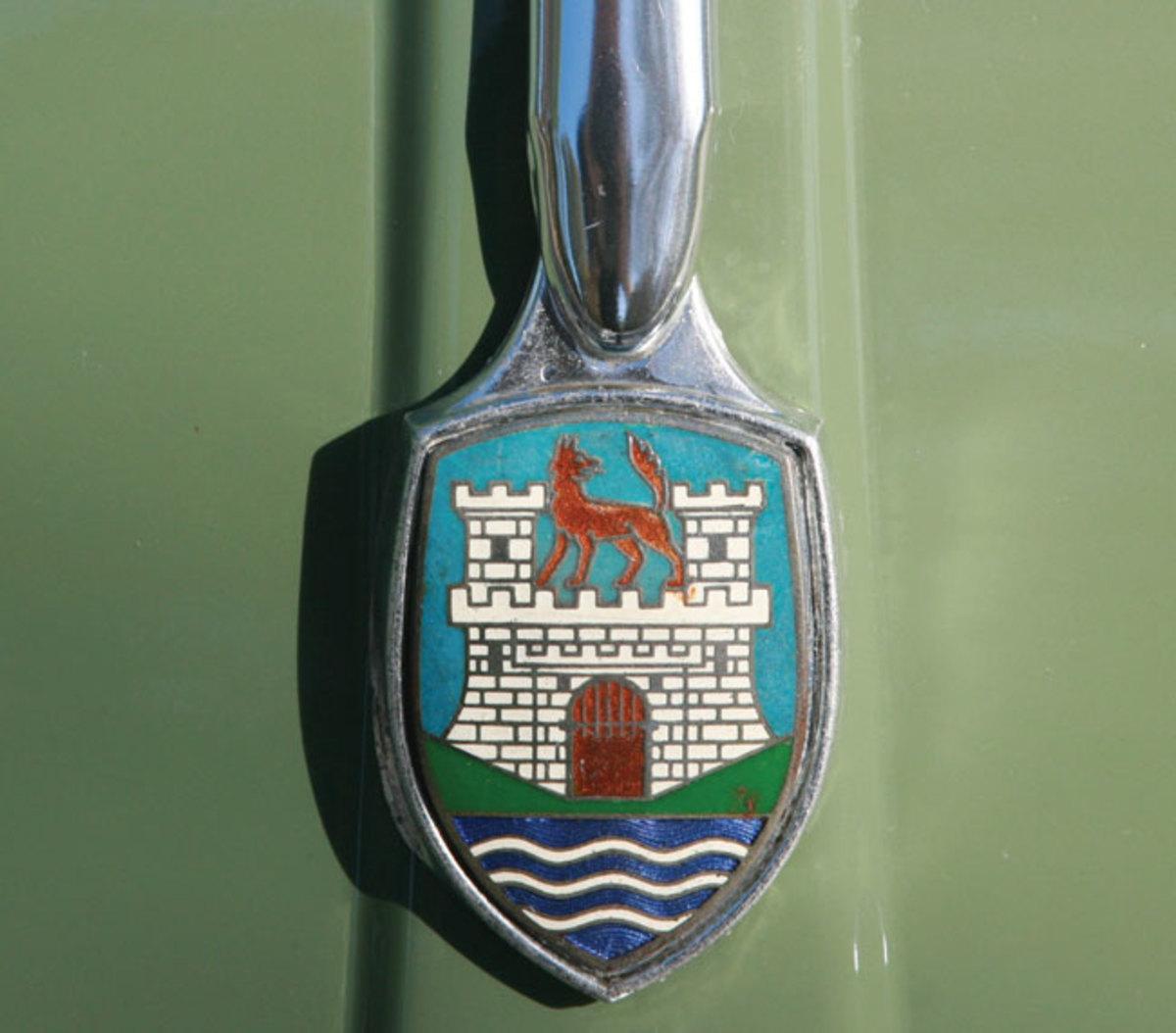 1956-VW-1
