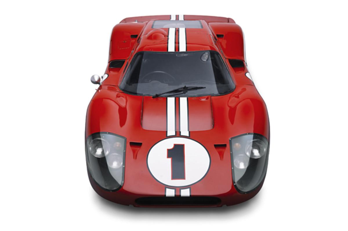 1969 GT40 MK I (4)