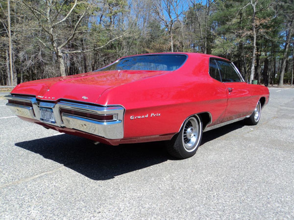 1968-Grand-Prix-rear