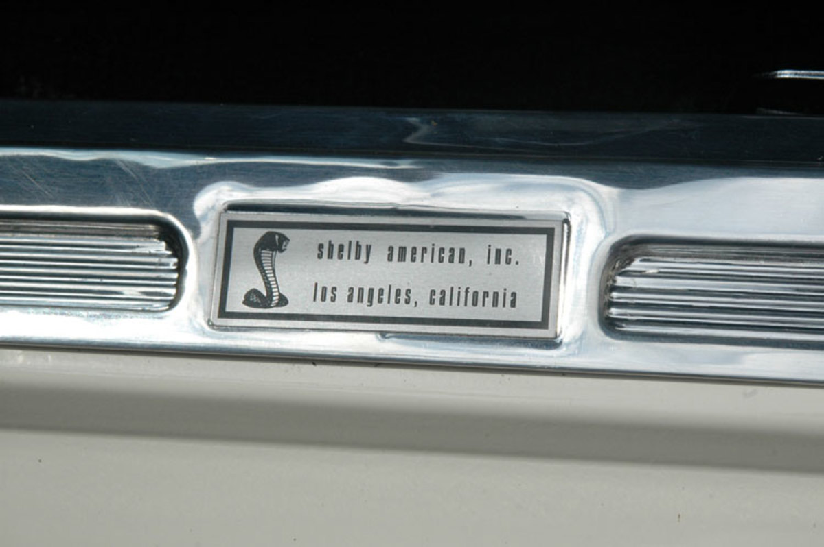 Shelby-Mustang-plate-2