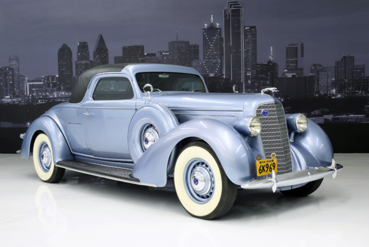 1936-lincoln-model-sport-coupe