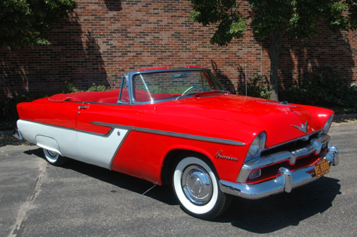 1955-Plymouth-6