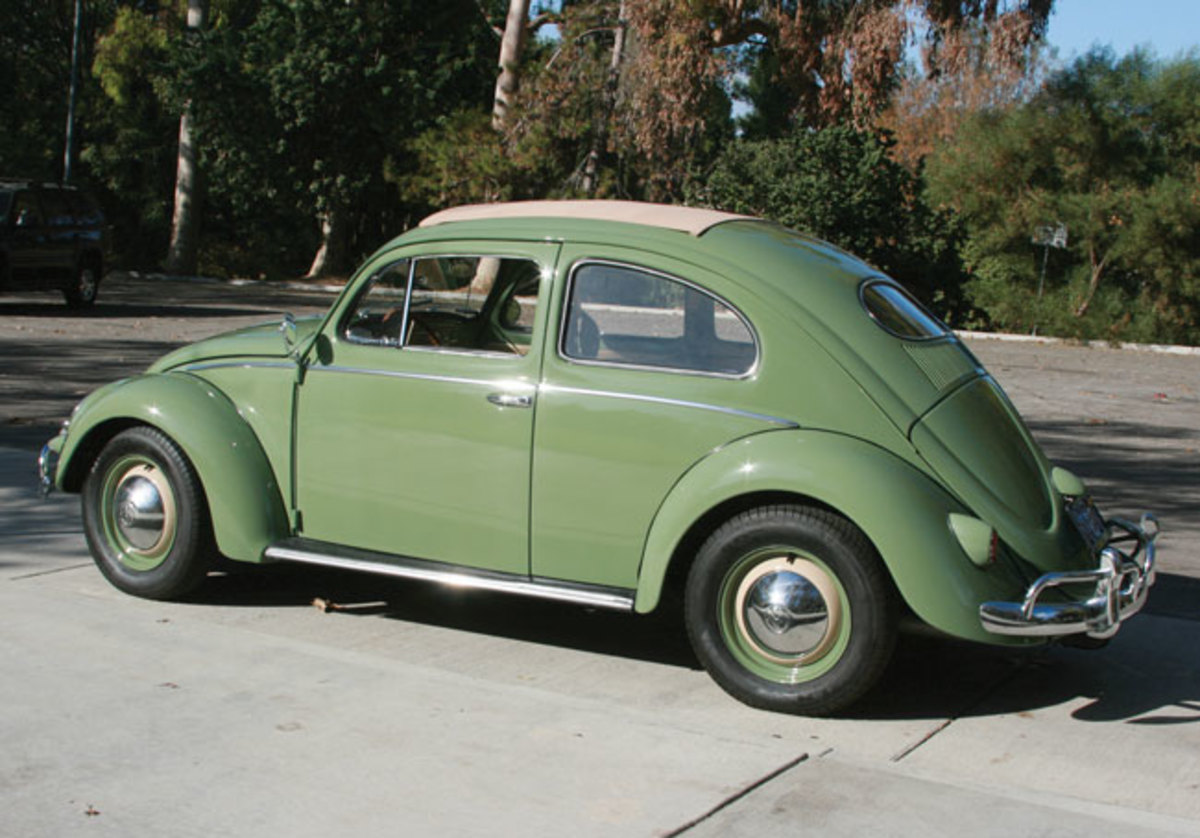 1956-VW-2