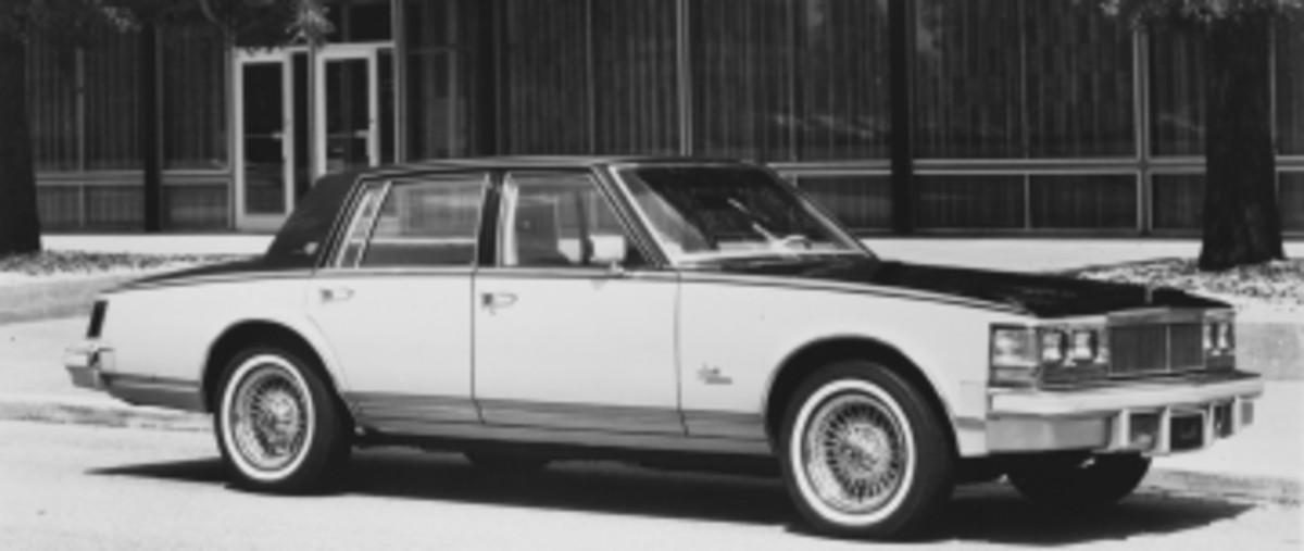 78caddy4580c.jpg