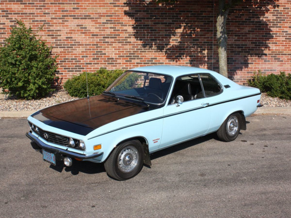 1973-Rally-Manta-main2