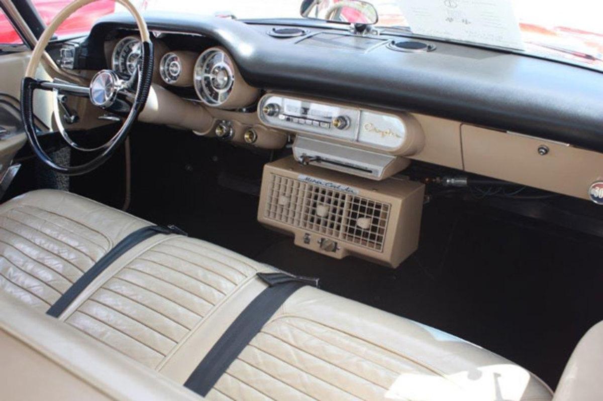 1957-Chrysler-9