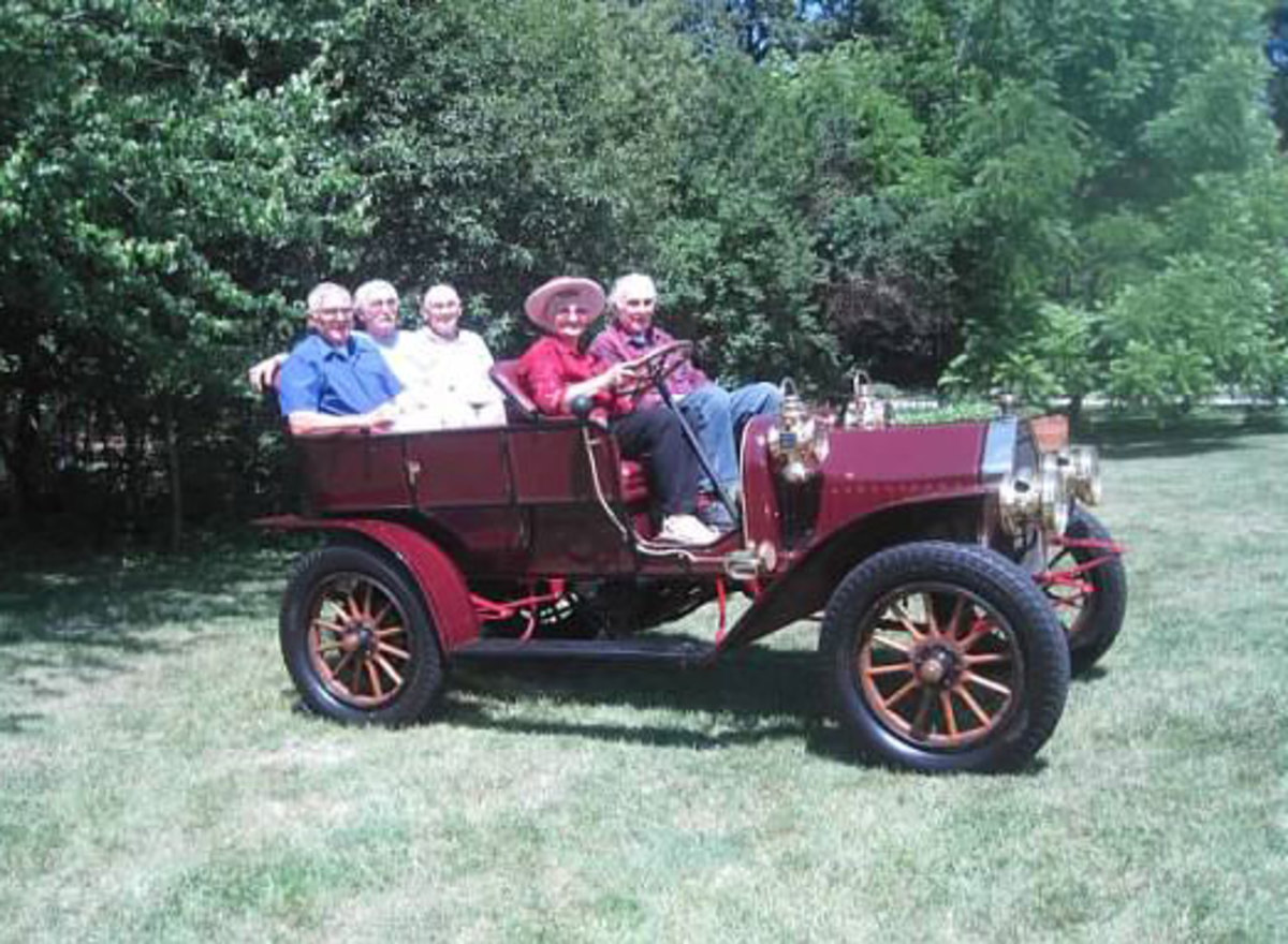 1908-Buick-4