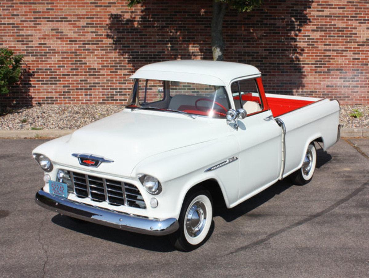 1955-Cameo-11