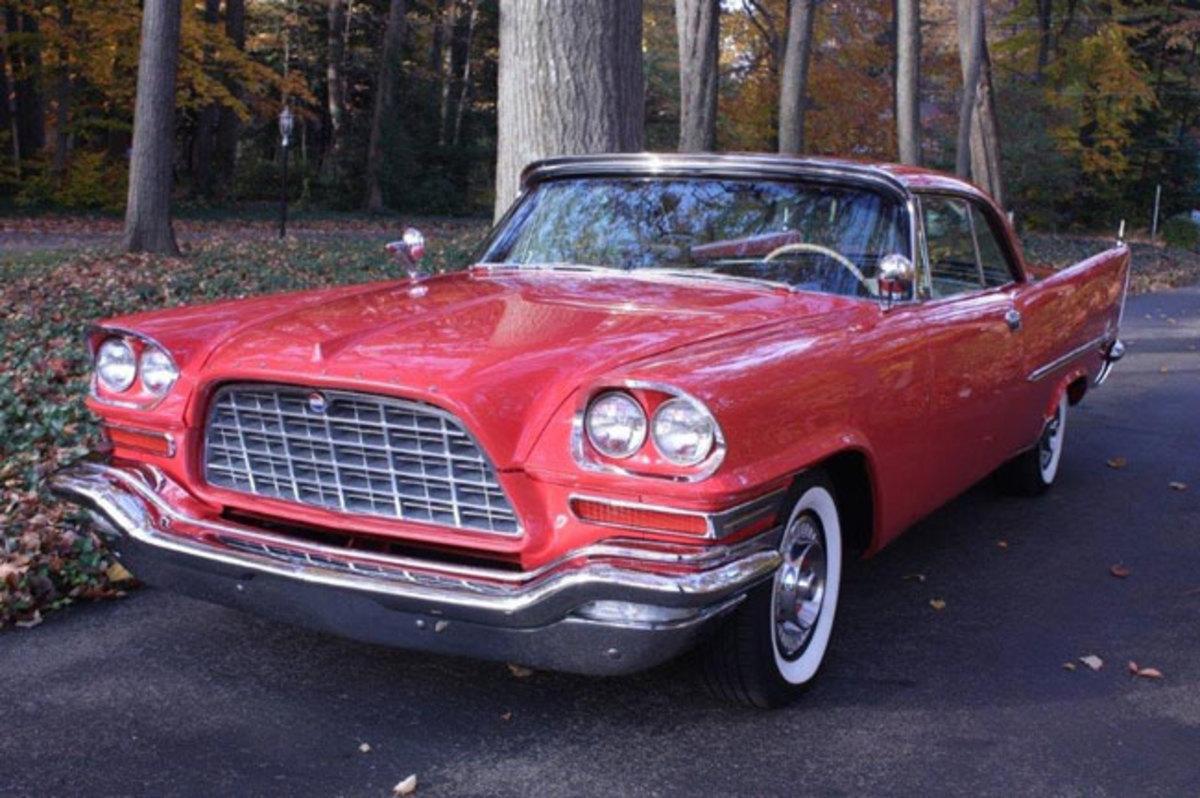 1957-Chrysler-3
