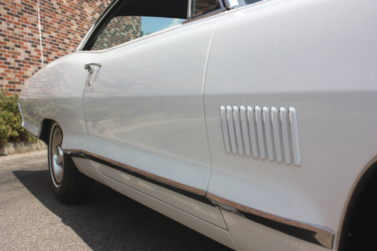 1965-2+2-body