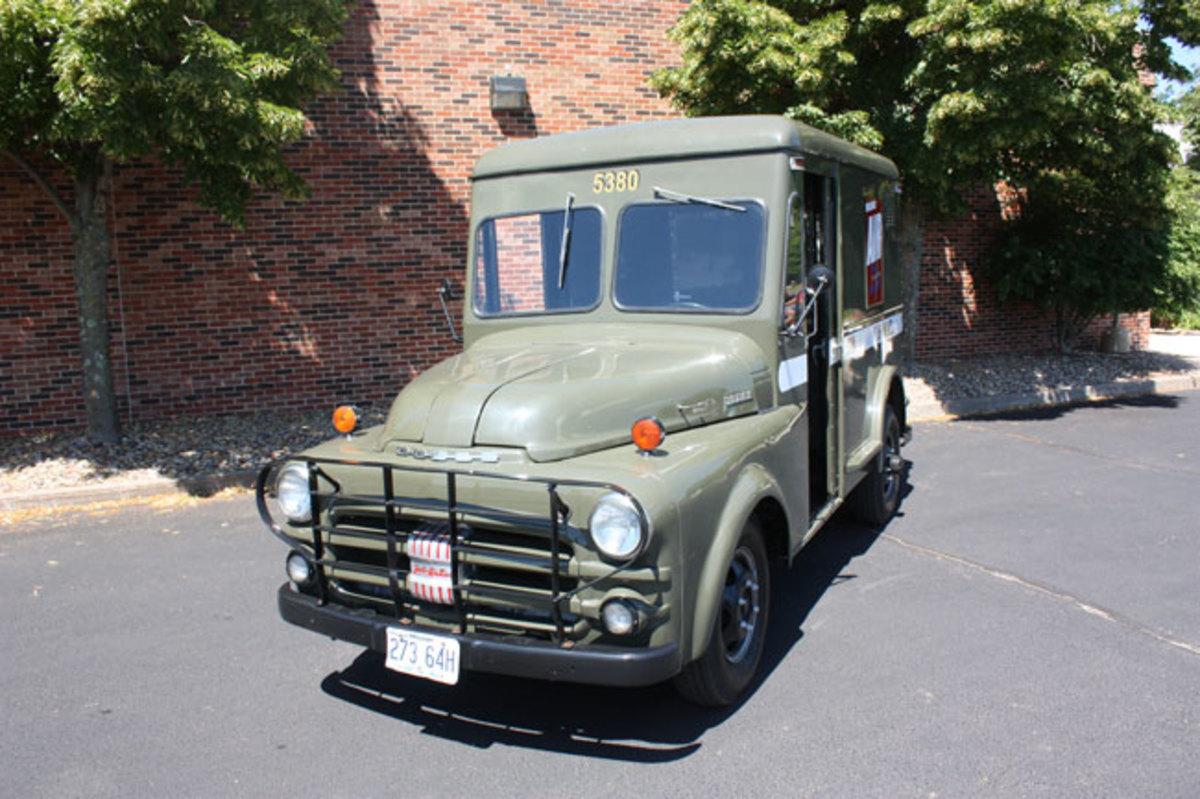 1951-mail-truck-4