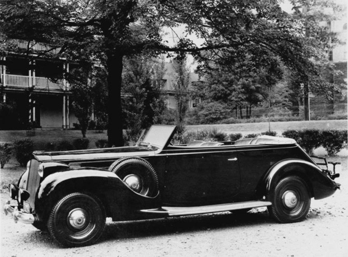 1938-Packard-5