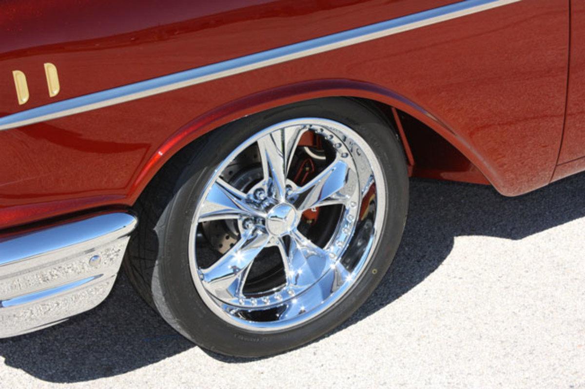 1957-Chevy-2