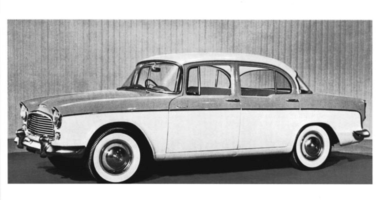 OCW-1958-Humber-Hawkbw