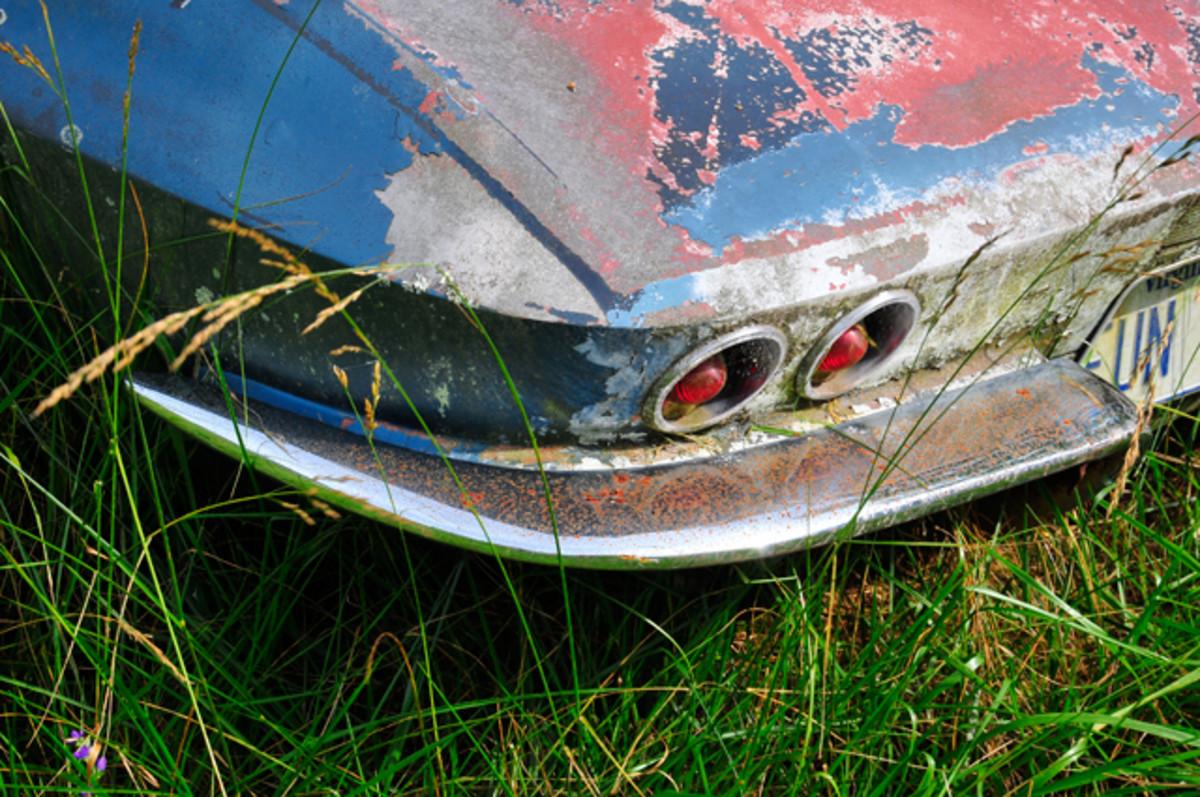 1967-Corvette-Roadster-Yard-Find023