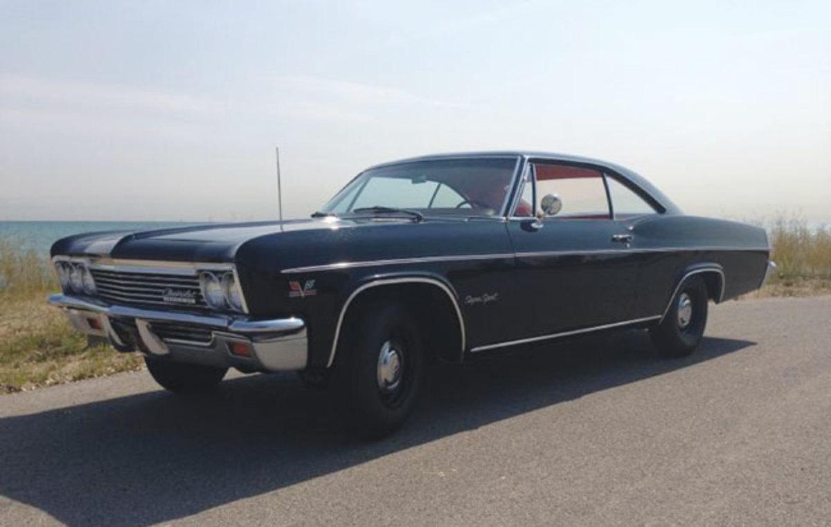 1966-Impala-6