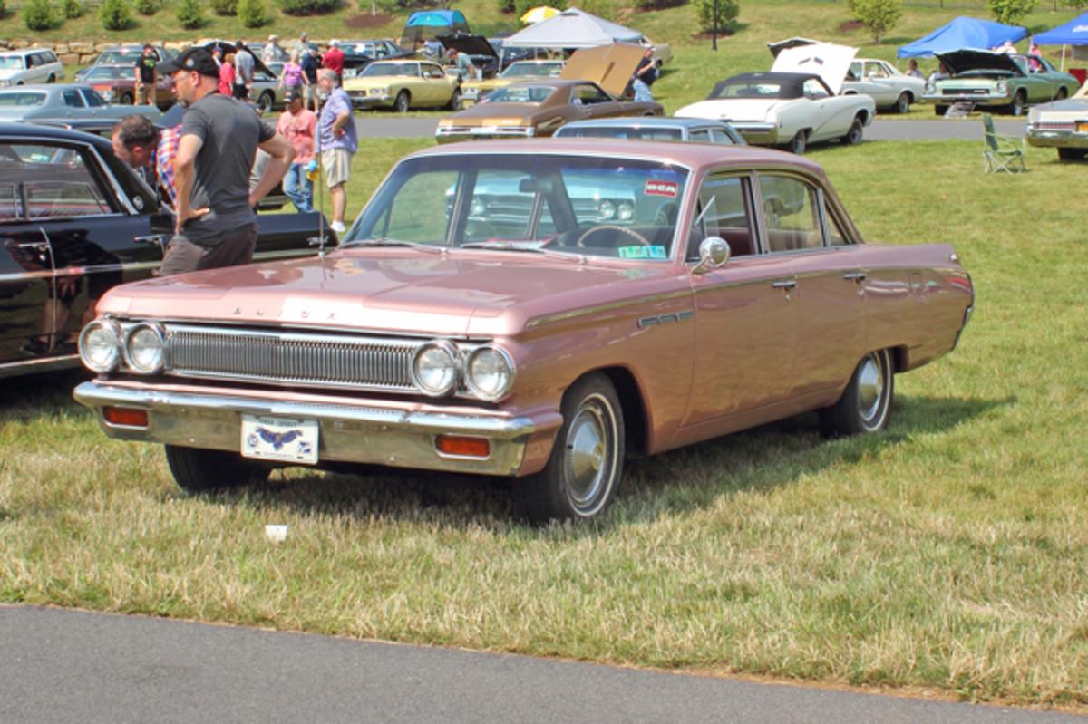 Buick0096