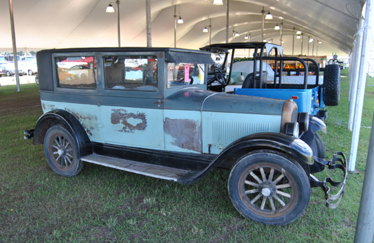 willys-overland-26-coach