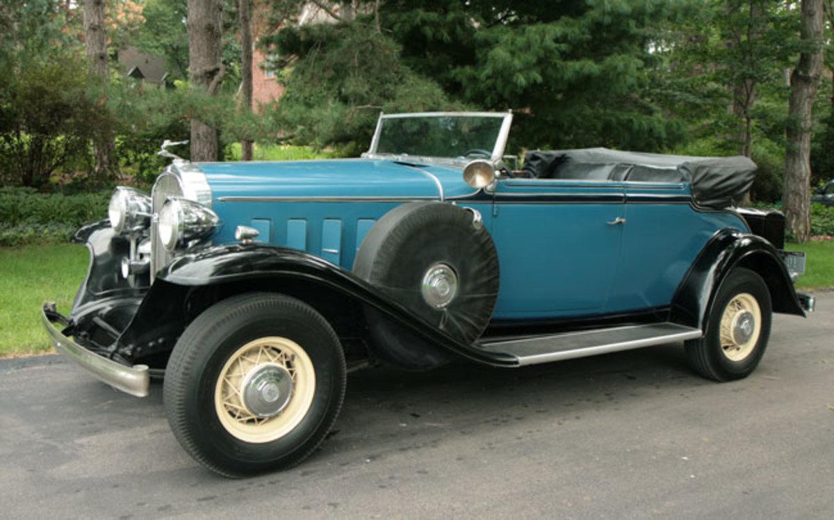 1932-Buick-10