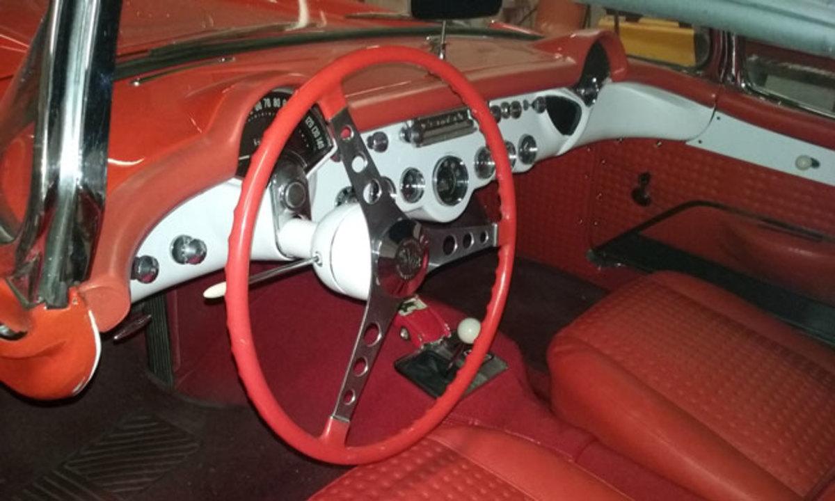 1956-Corvette-7