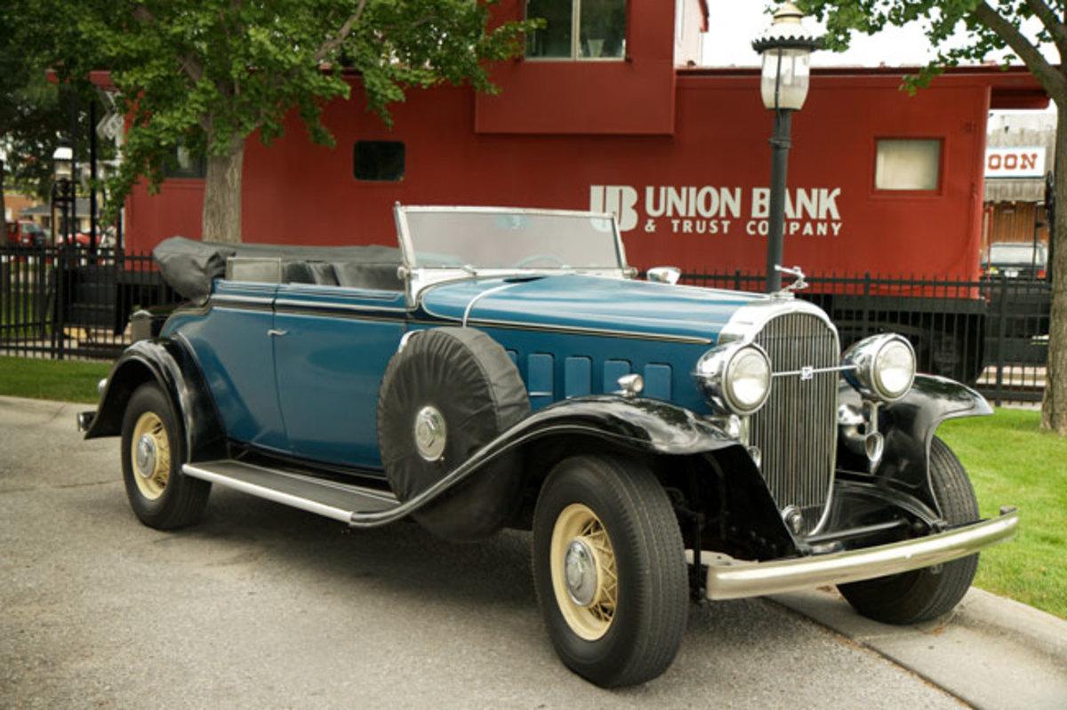 1932-Buick-1