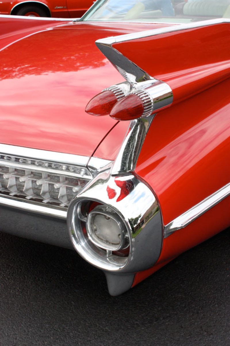 1959-Cadillac-11
