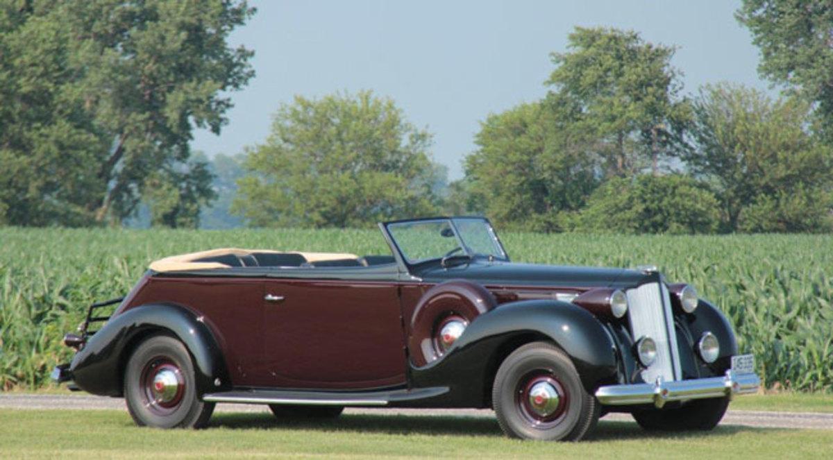 1938-Packard-11