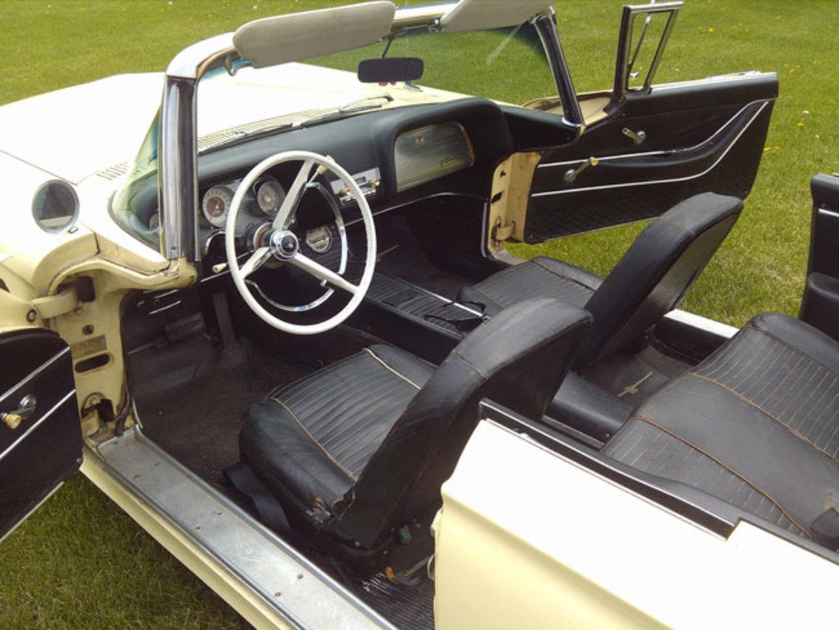 1963-T-bird-interior2