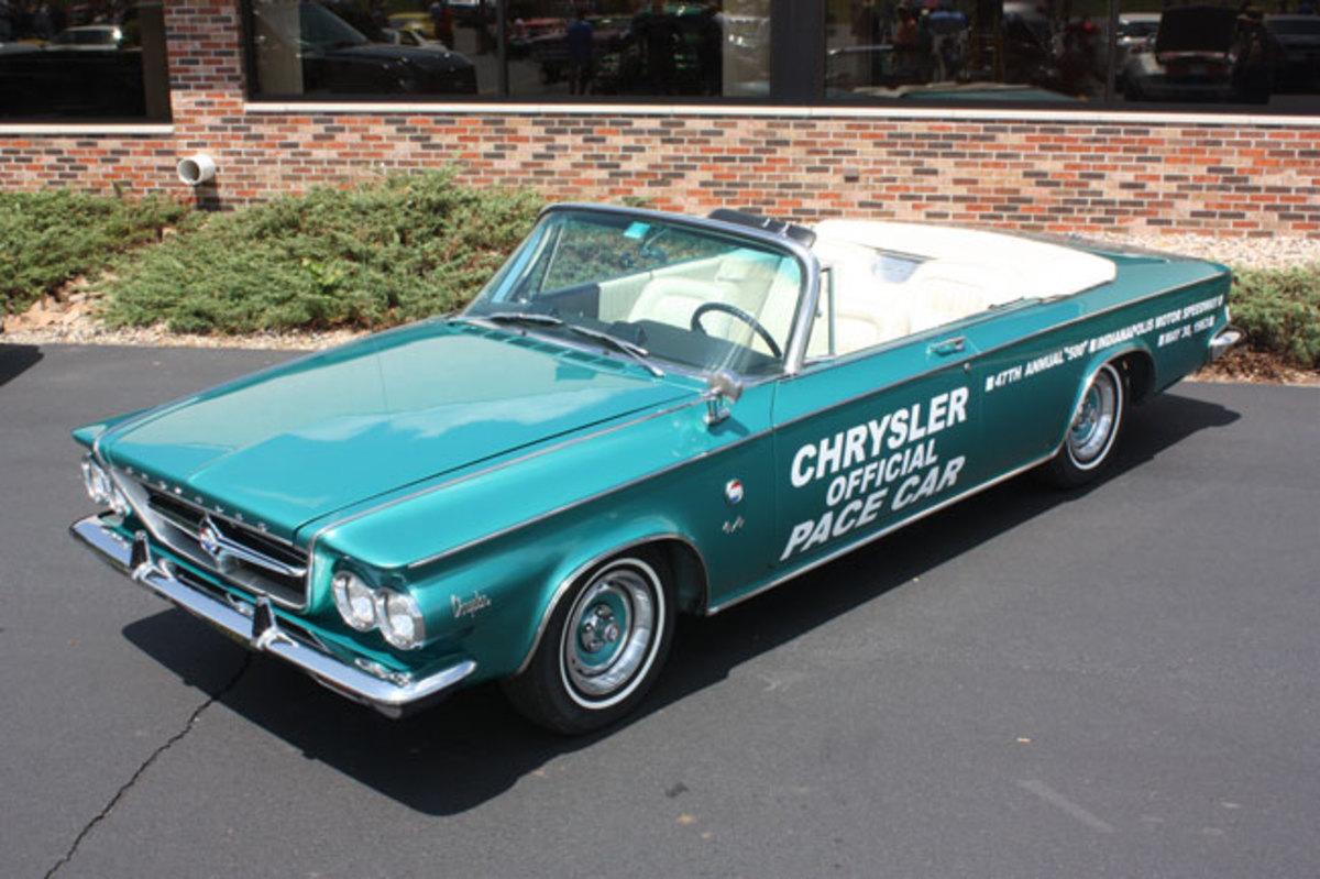 1963-Chrysler-300-Pace-Setter-6