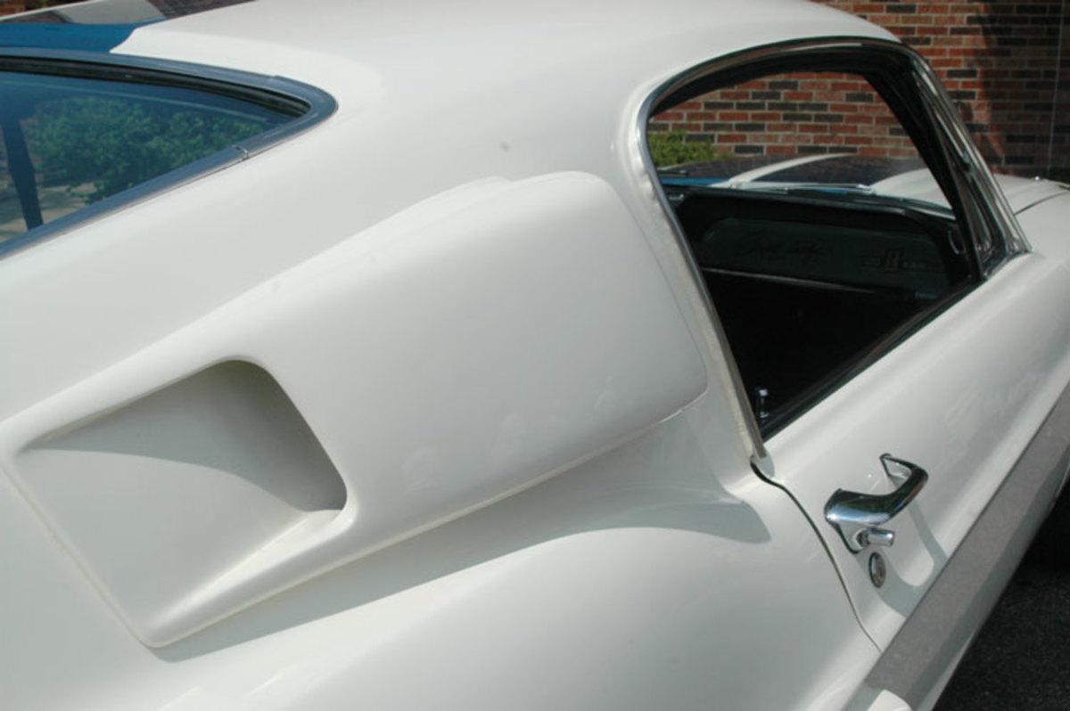 Shelby-Mustang-scoop