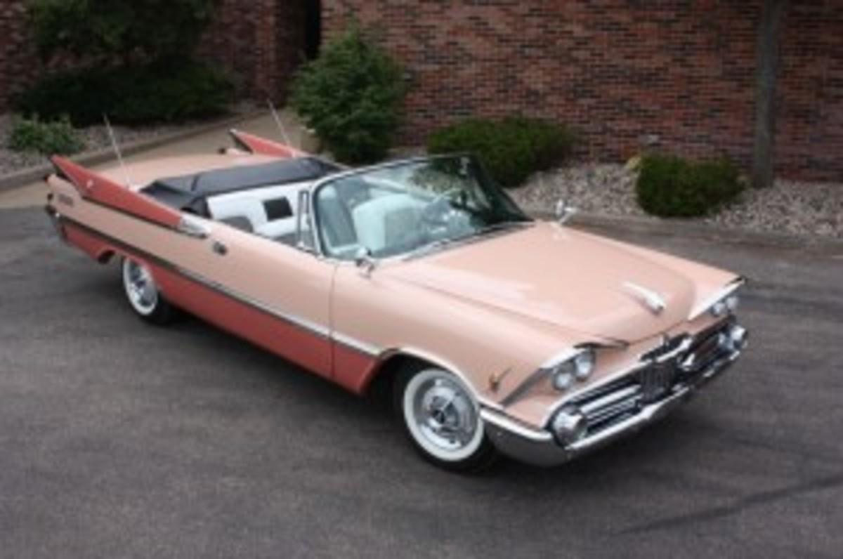 1959-Dodge-main1