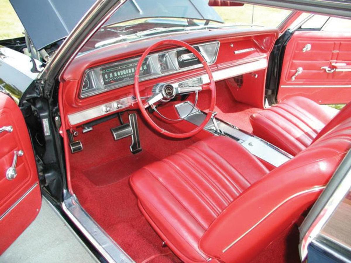 1966-Impala-1