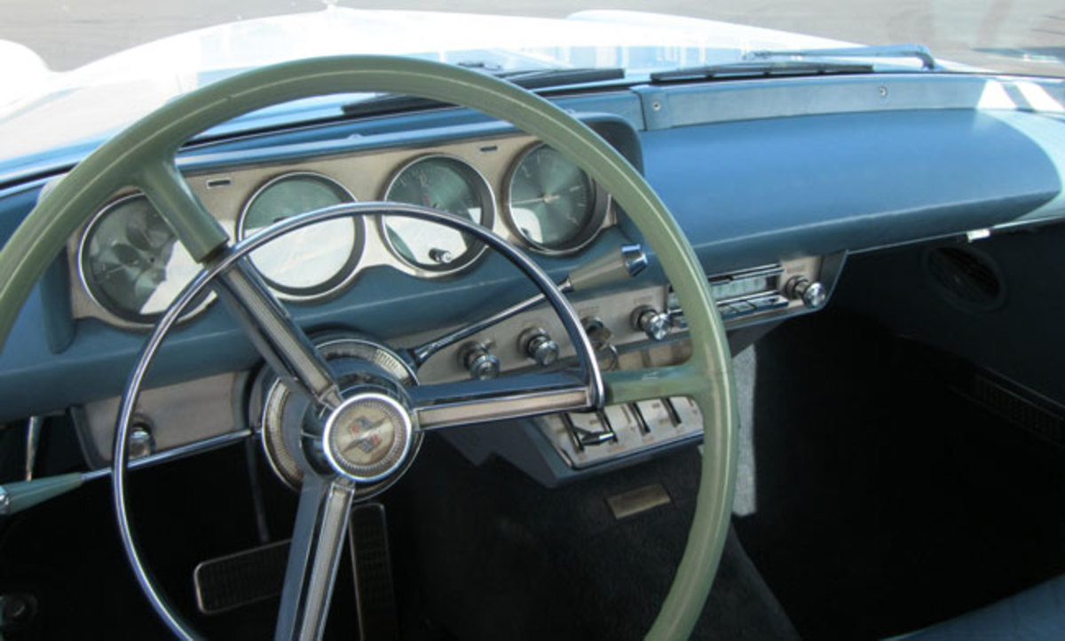 1956-Continental-10