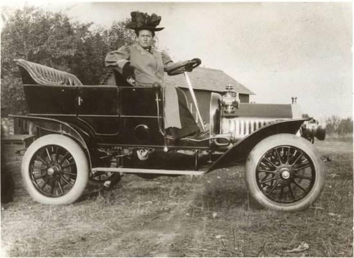 1908-Buick-7
