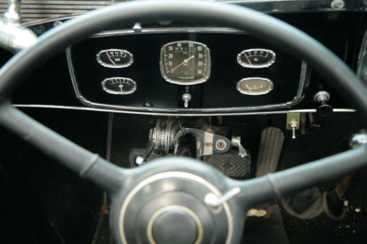 1932-Buick-4