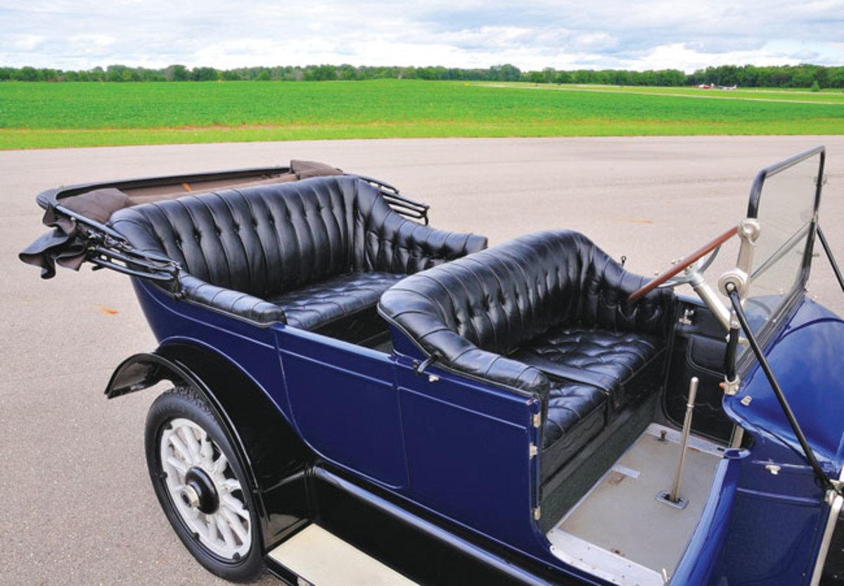 1913-Chevrolet-8