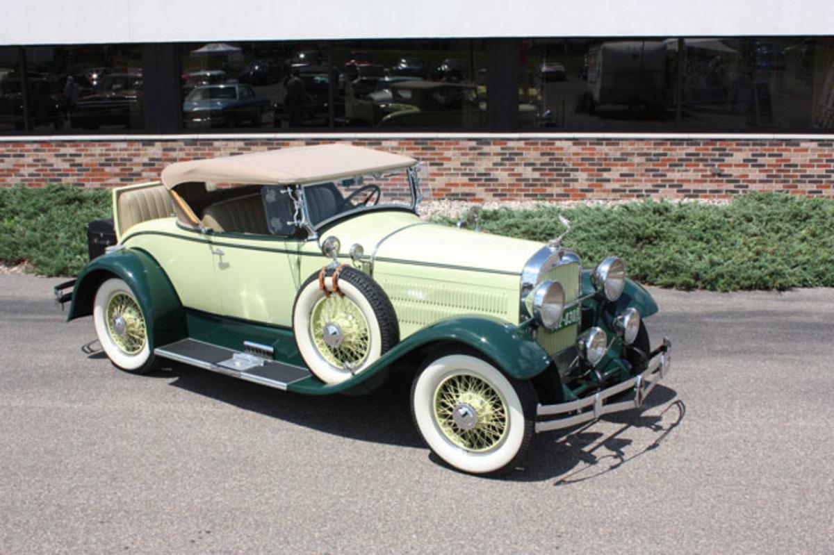 1929-Hudson7