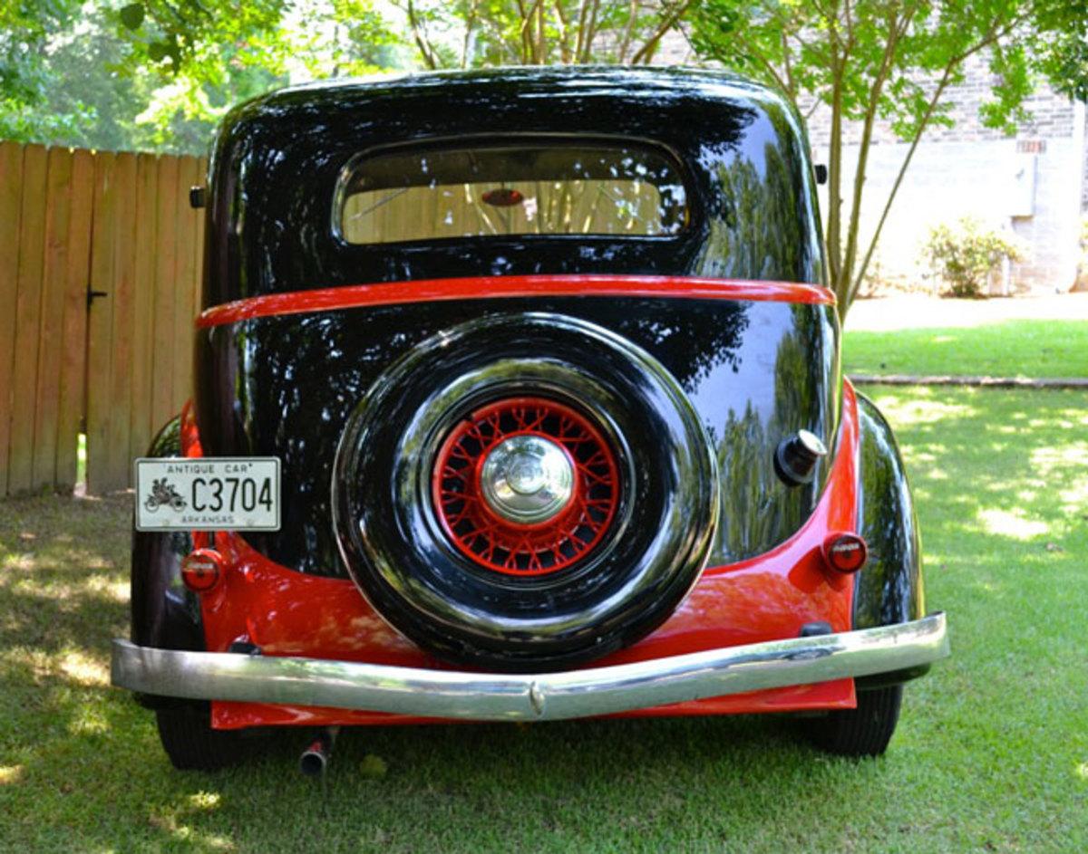 1934-Auburn-8