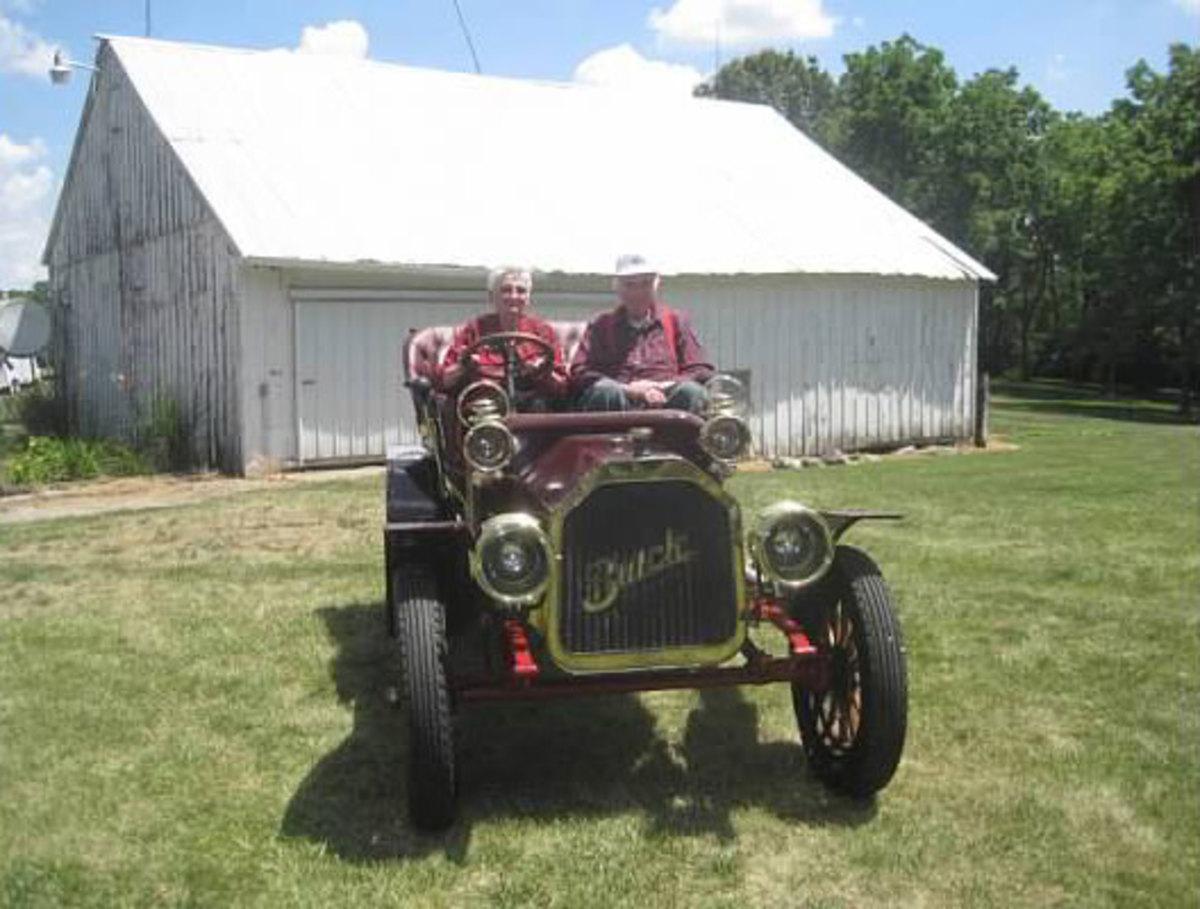 1908-Buick-1