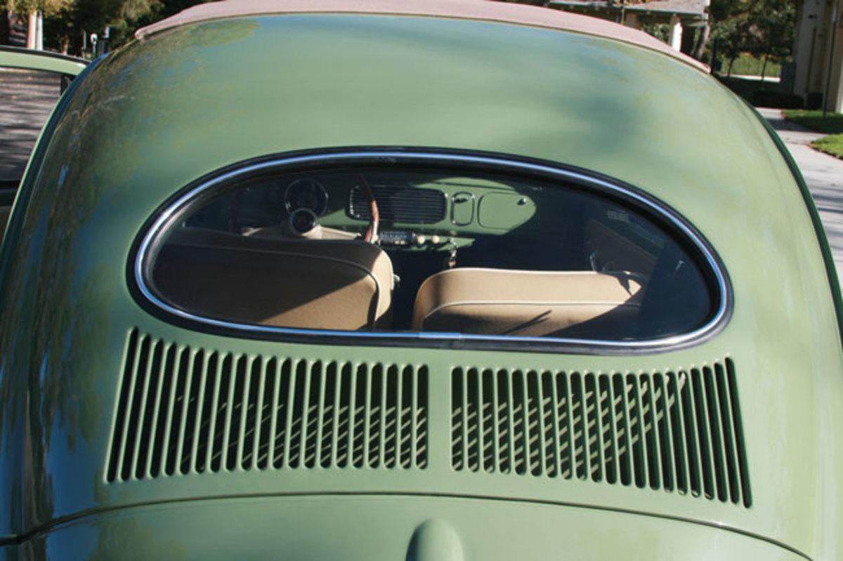 1956-VW-13