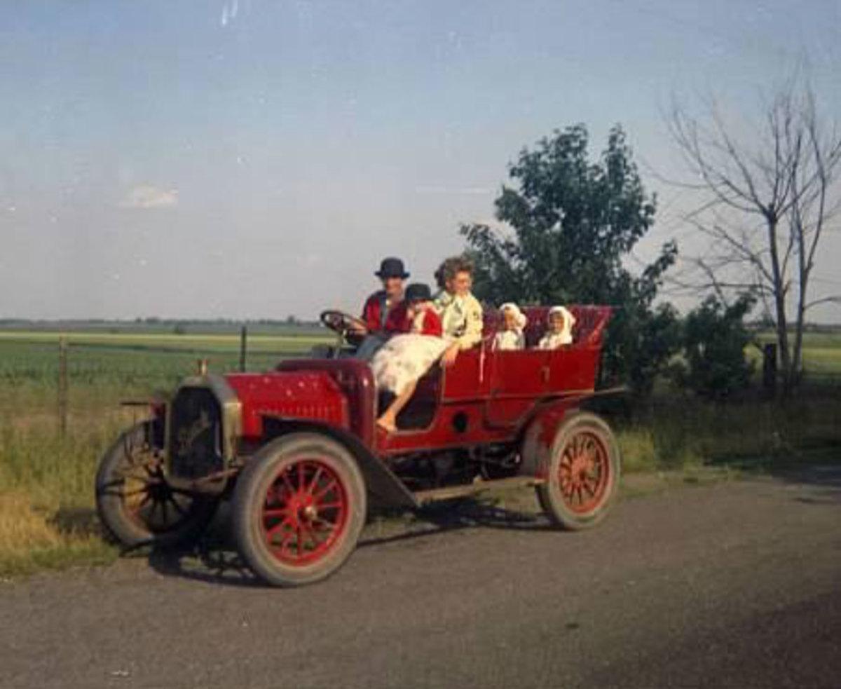 1908-Buick-6