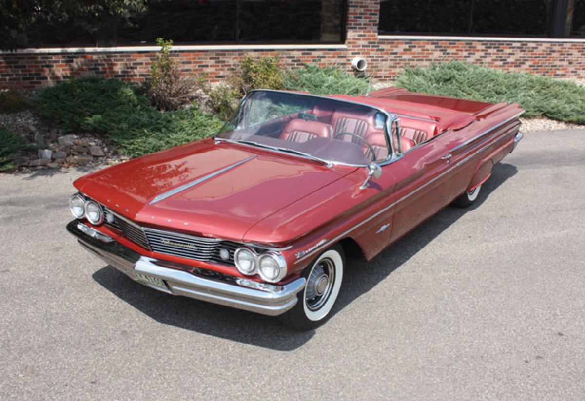1960-Bonneville-main2