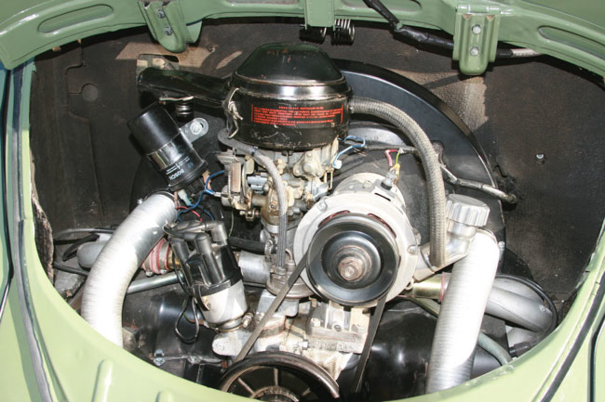 1956-VW-7