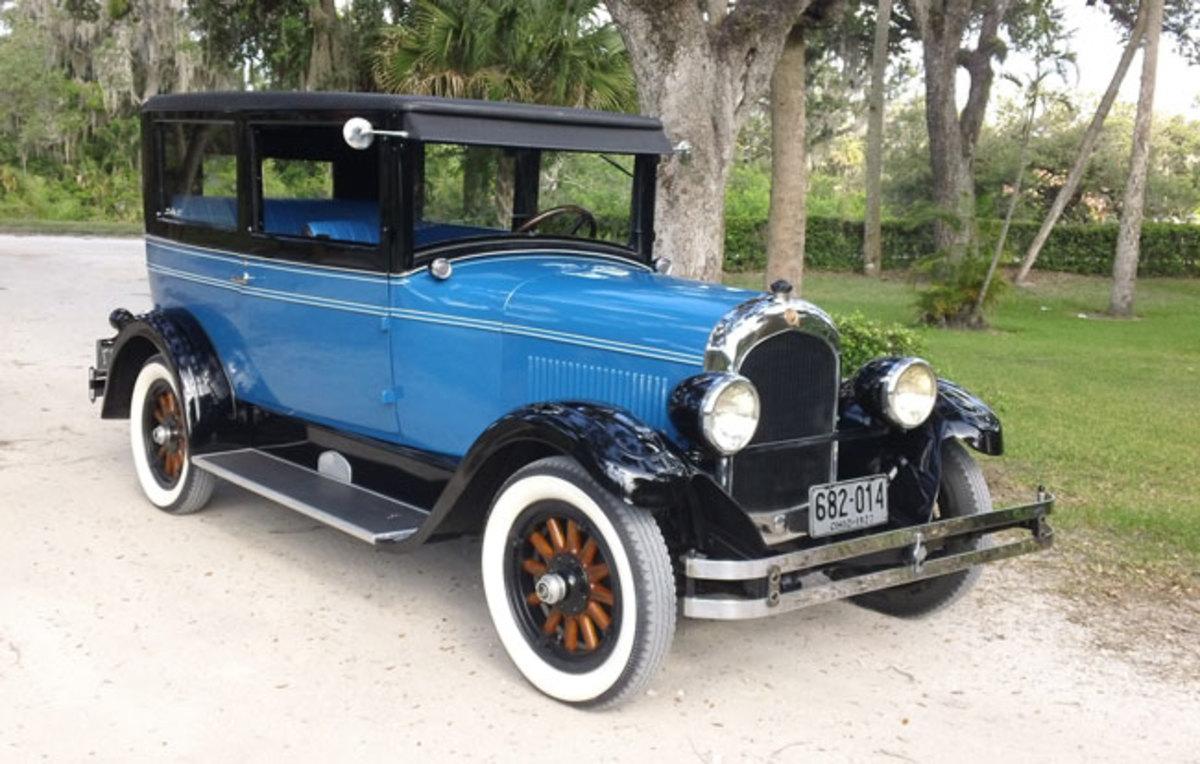 1027-Chrysler-main1