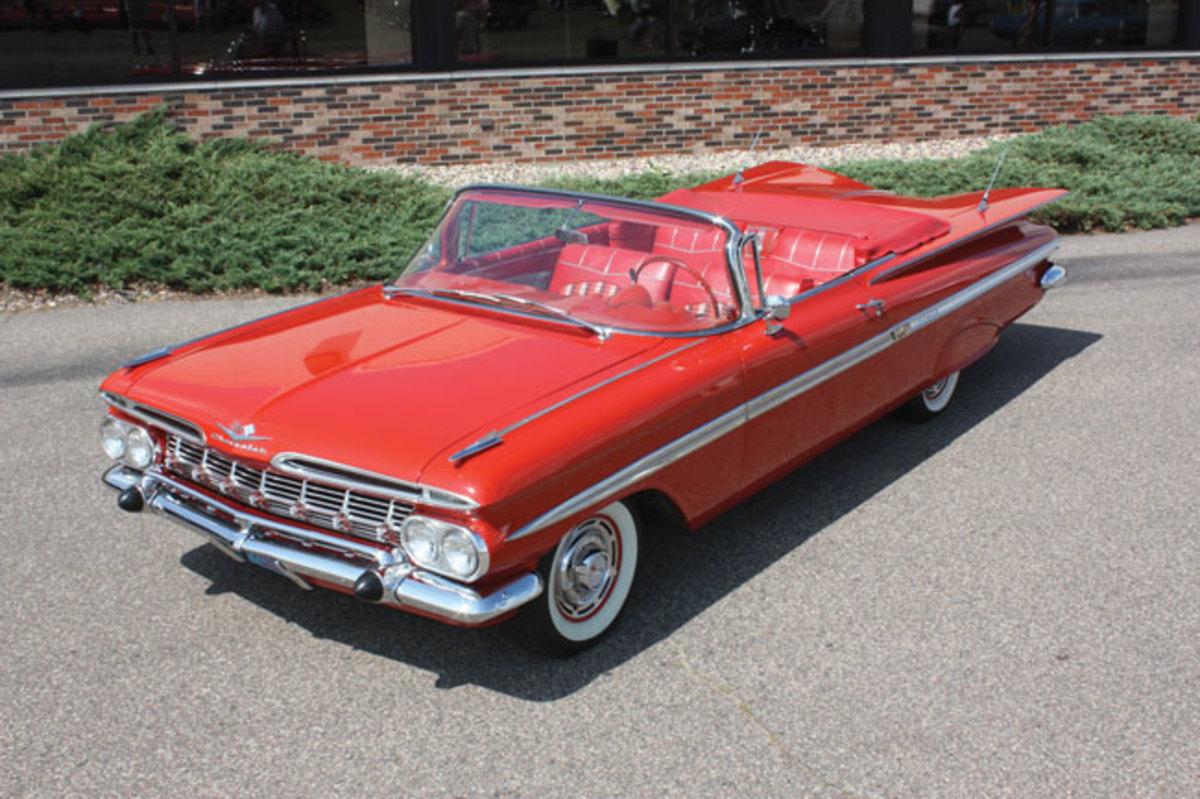 1959-Impala10