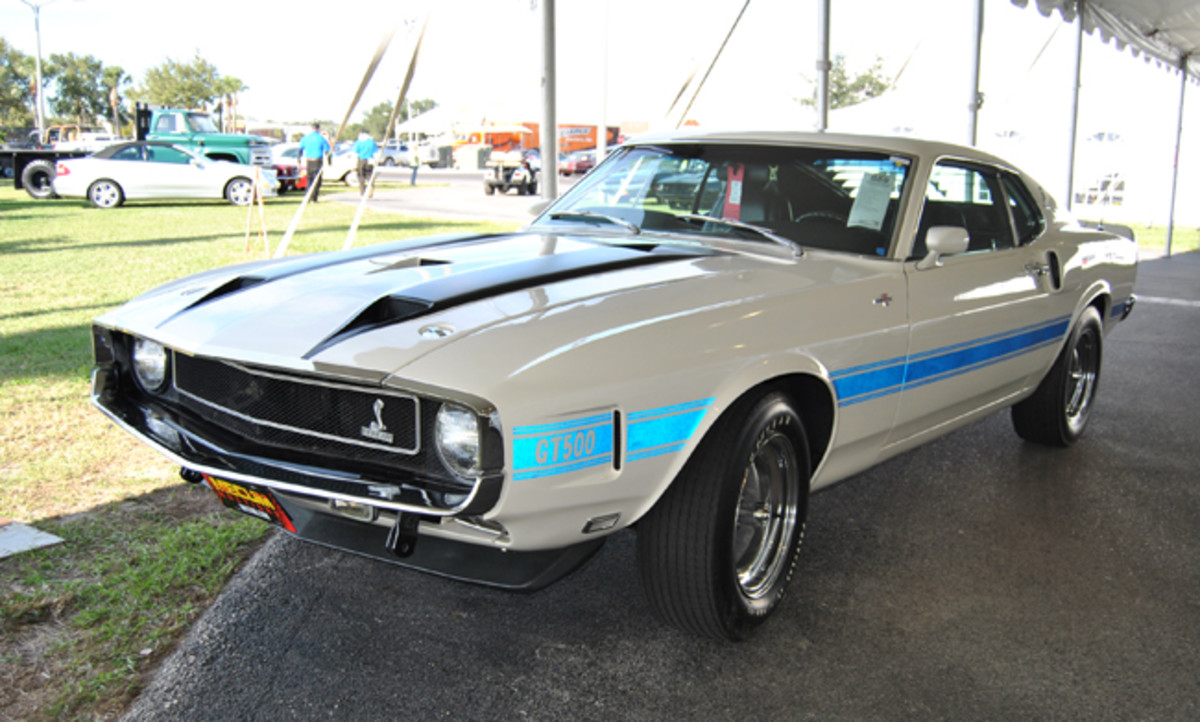 shelby-70-gt500